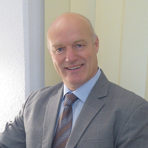 Bernd Bareis