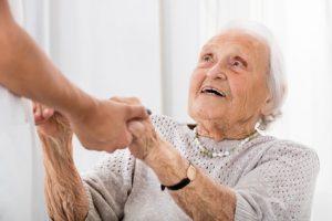 Beratungsbesuche  MDK- Begleitung Pflegekurse  Behandlungspflege