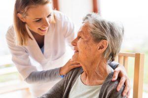 Verhinderungspflege Tagespflege Hauswirtschaftliche Hilfen