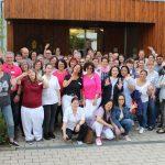 Team Seniorenhilfe Altersheim Betreuung in Öhringen