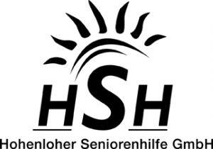 Betreutes Wohnen und Ambulante Pflege in Öhringen