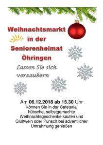 thumbnail of Einladung Weihnachtsmarkt 2018