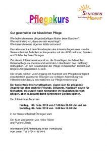 thumbnail of Intensivpflegekurs Febr. 19