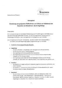 thumbnail of Konzeption Besuchsregelung 20.05.20