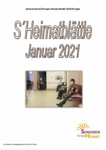 thumbnail of Heimatblättle Jan. 2021 überarb